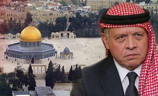 منتدون يؤكدون استمرار الوصاية الهاشمية على المقدسات الاسلامية والمسيحية