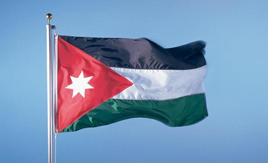 مشاركة أردنية في ورشة حول مخاطر النشر بوسائل الإعلام الحديثة