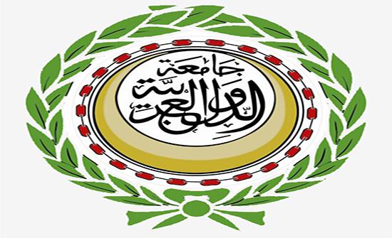 الجامعة العربية تبحث تطبيق الحظر على المنتجات الإسرائيلية