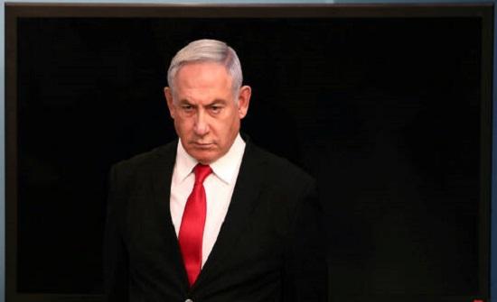 """إسرائيل.. مفاوضات الائتلاف مع حزب """"يمينا"""" تفشل ونتنياهو يوزع الوزارات على أقطاب حزبه"""
