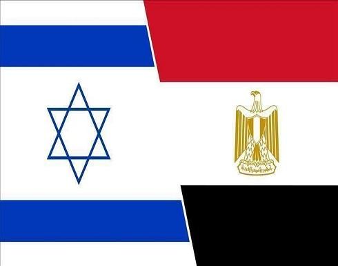 """إسرائيل.. مطالب بإعادة التحقيق بصفقة بيع """"غواصات ألمانية"""" لمصر"""