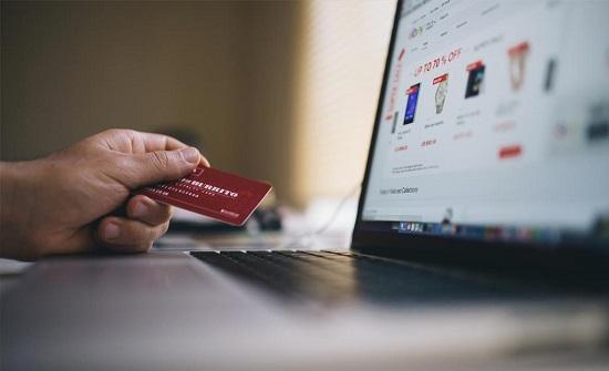 كورونا.. هل تصبح التجارة الإلكترونية والتكنولوجيا الرابح الأكبر
