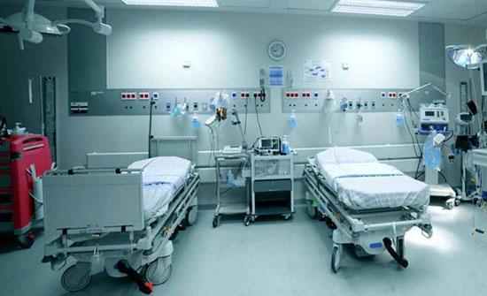 المستشفيات الخاصة تستعرض بروتوكول استئناف السياحة العلاجية