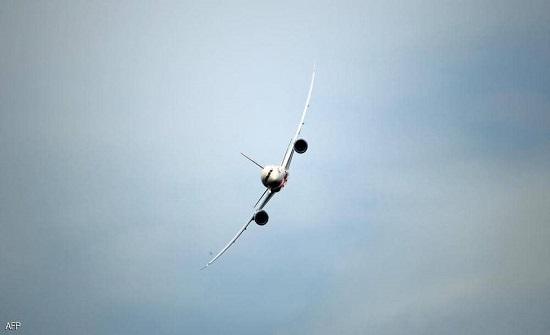 """توقف تسليمها مرارا.. عيب جديد بطائرة بوينغ """"المنحوسة"""""""