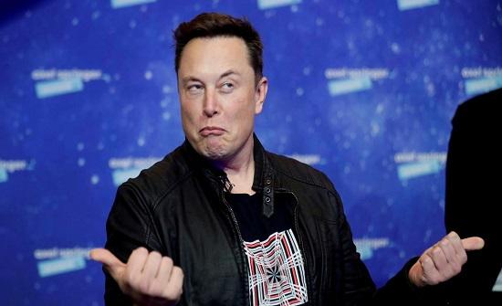 ماسك يضيف 11 مليار دولار إلى ثروته.. جاءت من الفضاء