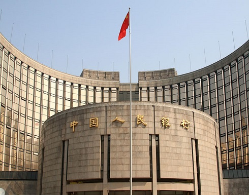 255 مليار دولار حجم العقود الأجنبية مع الصين