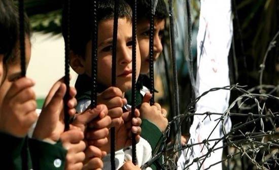الأمم المتحدة: غزة غير قابلة للحياة بحلول 2020