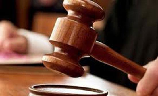 حكم قضائي ينهي معاناة شاب أردني في الخارج