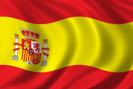 إسبانيا: مدريد صاحبة القرار في تحديد من يدخل جبل طارق