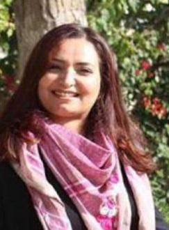 رسالة الملكة رانيا... عطاء وانجاز بحجم الوطن