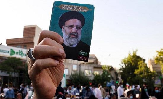 إبراهيم رئيسي.. من هو رئيس إيران الجديد؟