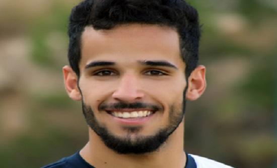 إصابة نجم الجزيرة محمود مرضي بفيروس كورونا