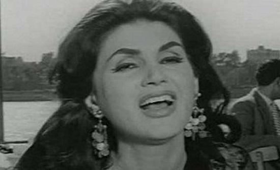 نجوى سالم.. فنانة شهيرة أعلنت إسلامها تموت بشكل مأساوي
