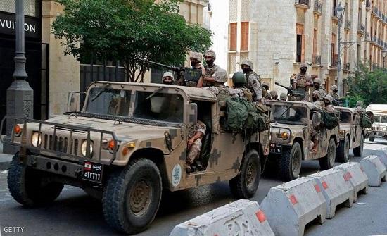 """قتيل وجريحان في طرابلس.. والسبب """"حصص غذائية"""""""