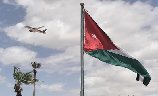 مصدر : فتح المطارات يقتصر على السياحة العلاجية