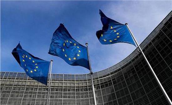 الاتحاد الأوروبي مستعد لفرض عقوبات على فنزويلا