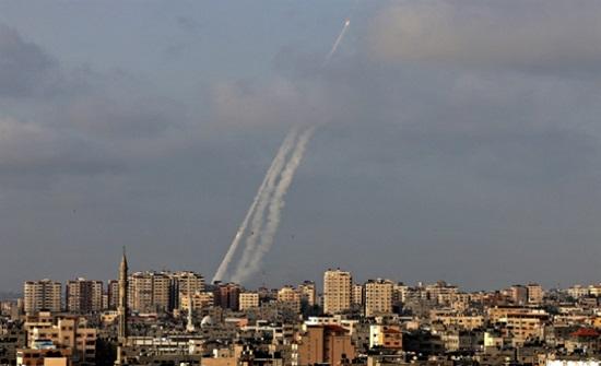 """فصائل المقاومة : آن الأوان للاحتلال """"الإسرائيلي"""" بأن يدفع فاتورة الحساب"""