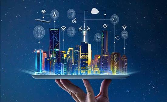 مصر تطرح مشروعًا لتحويل منطقة برج العرب التكنولوجية إلى نموذج للمدن الذكية