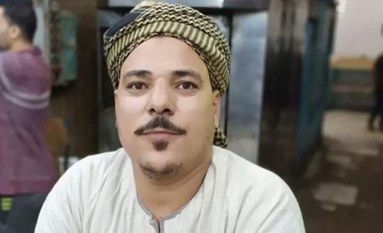 اعترافات المصري قاتل زوجته وأبنائه الستة