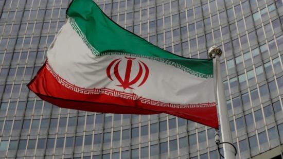 ايران: إضافة الف جهاز طرد مركزي في منشأة نطنز