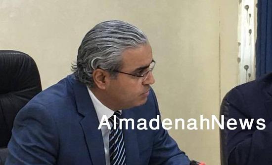 """البدور يدعو لتخفيض سن الترشح للانتخابات النيابية وإيجاد """"كوتا"""" للشباب"""
