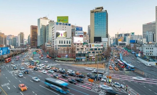 كوريا الجنوبية تقرر إلغاء اتفاقية تبادل المعلومات العسكرية مع اليابان