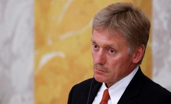 موسكو ترفض اتهامات واشنطن لها بزعزعة استقرار ليبيا