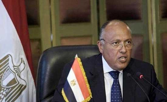 مصر ترفض اعتزام إثيوبيا بناء 100سد جديد العام المقبل