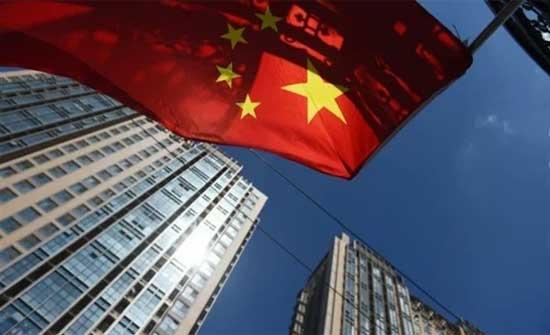 بريطانيا تفرض عقوبات على مسؤولين صينيين بسبب انتهاكات حقوق الإنسان