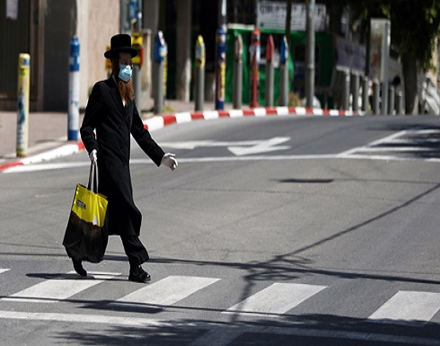يديعوت: مليون عاطل  عن العمل في إسرائيل