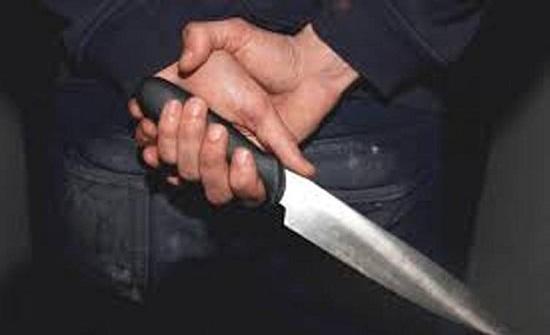 جريمة غريبة في مصر .. يقتل زوجته لتأخر العادة الشهرية 8 أيام