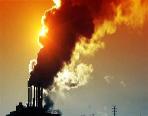 حرارة الأرض : ارتفاع ب1.5 درجة في الأعوام الـ5 المقبلة