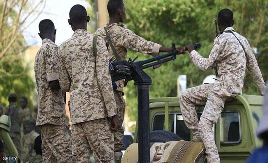 """السودان.. بدء محاكمة العشرات من رجال الأمن في """"قضية المدرس"""""""