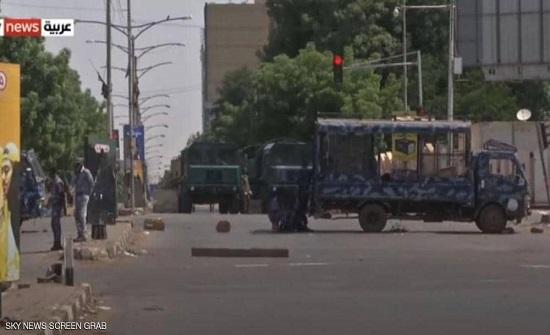 واشنطن تدين محاولة الانقلاب في السودان وتحذّر
