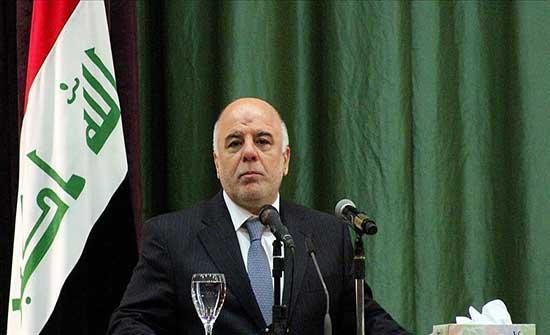 العراق.. تحالف بين العبادي والحكيم لخوض الانتخابات المبكرة