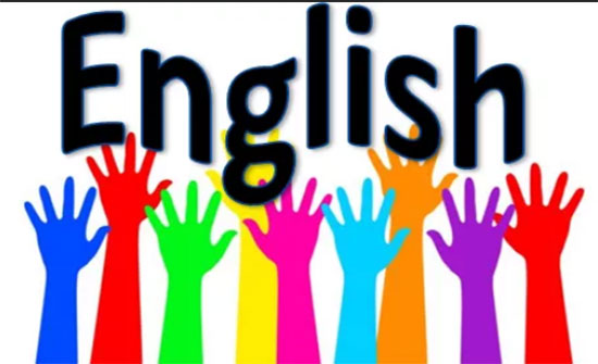 اربد: ورشة حول مهارات اللغة الإنجليزية