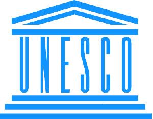 اليونسكو تقرر دعم المركز الدولي لضوء السنكروترون للعلوم التجريبية