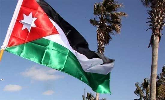 ارتفاع المؤشر الأردني لثقة المستثمر بكانون الأول ليصل لـ 6ر144 نقطة
