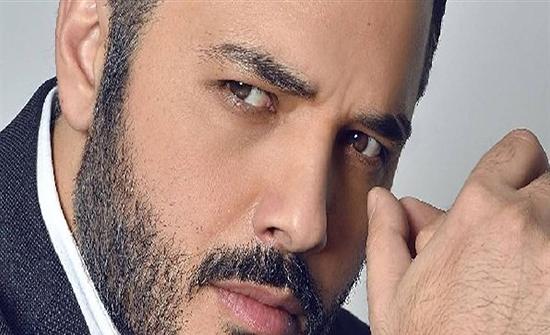 رامي عيّاش: مزّقوا بطاقاتكم الحزبيّة وإخلعوا ثوب الطائفية