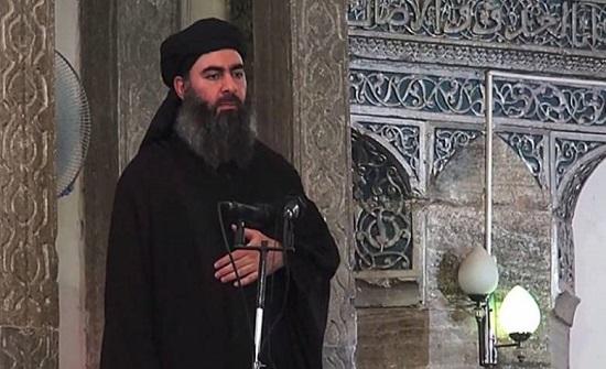 وسائل إعلام أميركية تكشف.. أين وكيف قتل أبو بكر البغدادي؟