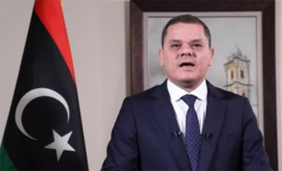 وزراء بشهادات مزورة.. اتهامات تلاحق حكومة ليبيا