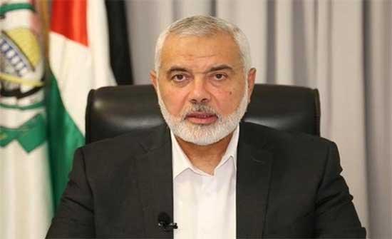 دعوة لحماس بإدراج الأسرى الأردنيين على قوائم التبادل