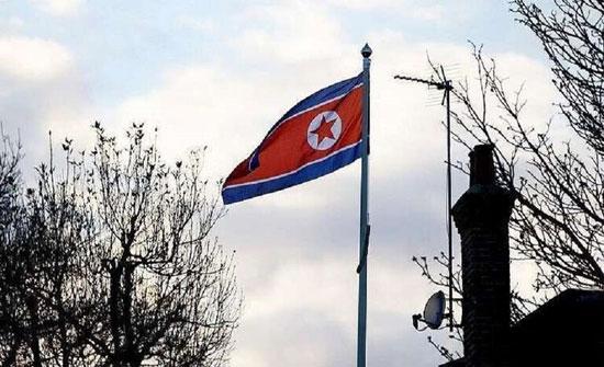 من دون حضور الزعيم كيم.. كوريا الشمالية تطلق صاروخا تكتيكيا موجها جديدا