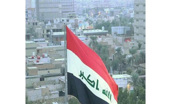 العراق يجري مباحثات بشأن معتقلي داعش الأوروبيين