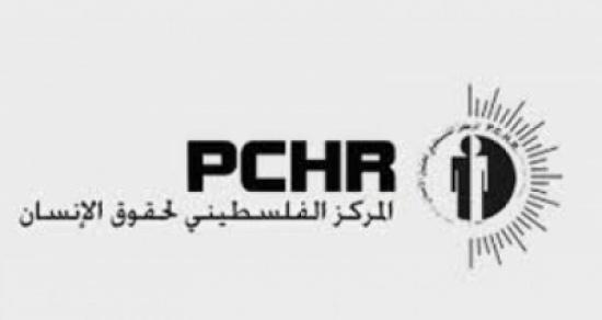منظمة حقوقية تؤكد ان اجراءات الاحتلال في القدس غير قانونية