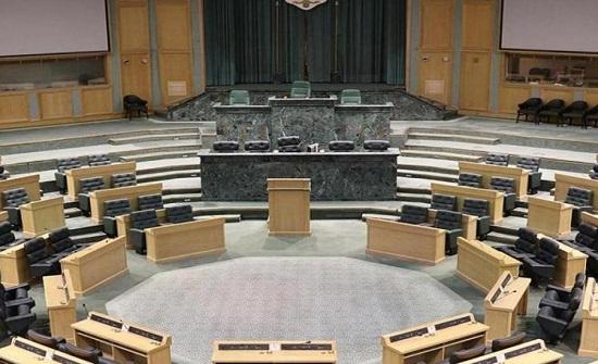 النواب يختار اعضاء لجنة الزراعة .. اسماء