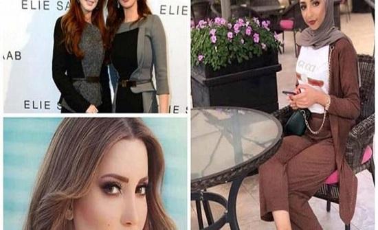 """""""الشرف مش بالقتل"""".. نانسي وإليسا ونجوم الفن يعلقون على مقتل إسراء غريب"""