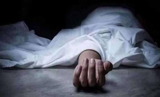 على جسدها آثار حروق سجائر وكدمات.. وفاة فتاة في مكة بظروف غامضة