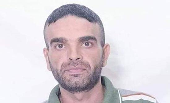 """توتر بعد استشهاد الأسير """"أبو دياك"""" بمعتقلات الاحتلال"""