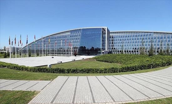 بروكسل.. قمة الناتو تنطلق وسط تدابير أمنية مشددة